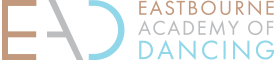 Eastbourne Academy of Dance